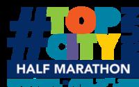 TopCity Half Marathon - Topeka, KS - race84066-logo.bD8ad8.png