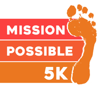 MISSION POSSIBLE 5K & Festival - Mechanicsville, VA - 261b7449-9af9-4b7d-84de-ec510a90cf3f.jpg