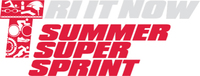 Summer Super Sprint 2020 - Manassas, VA - 39f0b5a7-e306-44ab-8bf5-fd6f76760ebd.jpg