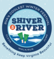 RRRC Volunteers for Shiver in the River 5K (Club Contract Race) - Richmond, VA - race41264-logo.bApfxE.png