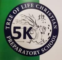 Tree of Life 5K & Pioneer 1 Mile Race - Fredericksburg, VA - race84171-logo.bD8Vom.png