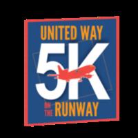 United Way 5k on the Runway - Lynchburg, VA - race83791-logo.bD5PQU.png