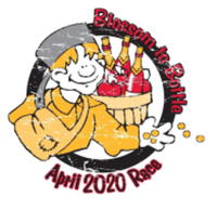 Blossom to Bottle 5K and 3K - Bedford, VA - race41735-logo.bD8Oyr.png