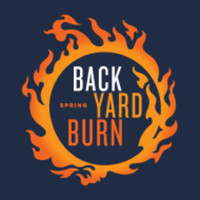 Spring Backyard Burn Trail Run - Wakefield Park - Annandale, VA - race78605-logo.bD59eG.png