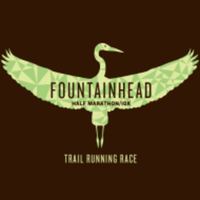 Fountainhead Half Marathon and 10K Trail Run - Fairfax Station, VA - race83815-logo.bD57NO.png