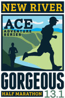 New River Gorgeous Trail Run 2020 - Minden, WV - 401d75c1-43a3-4920-ba75-7becbbd99b0f.jpg