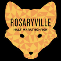 Rosaryville Half Marathon and 10K Trail Run - Upper Marlboro, MD - race84132-logo.bD8LcB.png