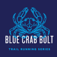 Blue Crab Bolt Trail Run - Seneca Creek - Gaithersburg, MD - race84144-logo.bD8M3U.png
