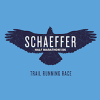 Schaeffer Half Marathon and 10K Trail Run - Germantown, MD - race84135-logo.bD8LIB.png