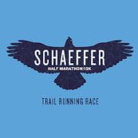 Schaeffer Half Marathon and 10K Trail Run - Germantown, MD - race84135-logo.bD8LIB.png