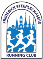 FSRC Annual Banquet - Frederick, MD - race54855-logo.bAmdrq.png