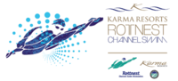 2017 Karma Resorts Rottnest Channel Swim - Cottesloe, WA - 7df13104-a929-4e46-b32a-c12e2161dd18.png