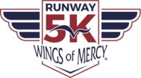 Wings of Mercy Runway 5k - Linden, MI - race84076-logo.bD8cal.png