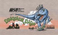 MSUFCU Dinosaur Dash - East Lansing, MI - race84091-logo.bD8qcu.png
