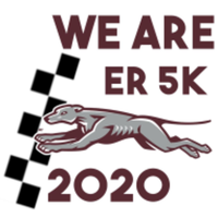 We are ER - Eaton Rapids, MI - race12589-logo.bEx_BC.png