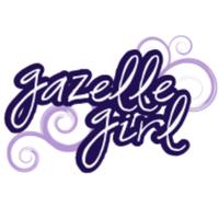 Snowga presented by Gazelle Girl - Grand Rapids, MI - race84160-logo.bD8Rq8.png