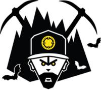 Miners Revenge - Greenland, MI - race83985-logo.bD9wt-.png