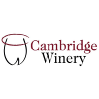 Santa's Cambridge Wine Run 5k - Cambridge, WI - race84047-logo.bD7XRy.png