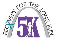 Recovery For The Long Run 5K - St. Louis, MO - 77885032-e4c3-4941-8bde-60b43e0ad383.jpg