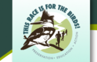 Race For The Birds - Gerrardstown, WV - race14016-logo.buA58D.png