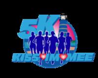 Kissimmee 5K - Kissimmee, FL - Kissimmee_5K.png