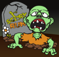 Scary Run - Washougal, WA - race40347-logo.bydLNL.png