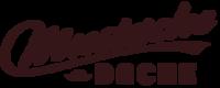 Mustache Dache Seattle - Seattle, WA - race40378-logo.byd6lR.png