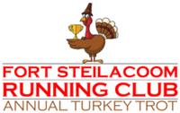FSRC Annual 5k Turkey Trot - Lakewood, WA - race40423-logo.byetvG.png