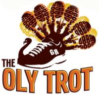 Oly Trot - Olympia, WA - race40490-logo.bzWGk_.png