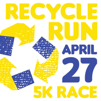 2020 Recycle Run - Bountiful, UT - 806fe1c3-a2d3-460c-b0ab-110e9756b427.jpeg