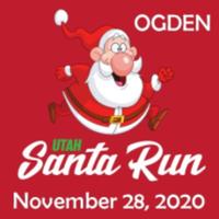 Utah Santa Run - Ogden - Ogden, UT - race84395-logo.bD-_y7.png