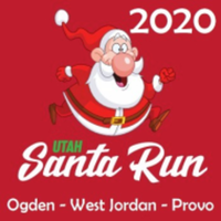 Utah Santa Run - 3 Races - Mountain Green, UT - race84307-logo.bD-6I0.png