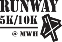 Runway 5K/10K @ MWH - Moses Lake, WA - race84440-logo.bD_NOt.png