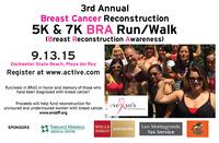 BRA RunWalk - Playa Del Rey, CA - Ad_RacePlace_HalfPageJulAug2015_EBFF.jpg