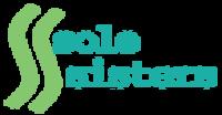 Sole Sisters 13.1 / 10k / 5k - Tualatin, OR - race84308-logo.bD-xv9.png