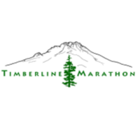 Timberline Marathon & Half Marathon - Government Camp, OR - race40505-logo.bye4ai.png