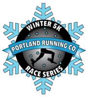 2016/17 Portland Running Company Winter 5K Series - Beaverton, OR - 4e335701-b5c2-47cd-b650-e71a3abfd3f8.png