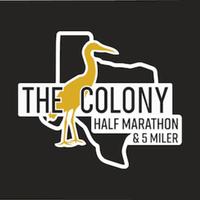 2020 The Colony Half Marathon and Green Dragon 5 Miler - The Colony, TX - c135a9fe-4235-436f-8783-4163e500781e.jpg