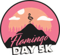Flamingo Day 5K - Denver, CO - race84384-logo.bEcIe2.png
