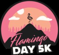 Flamingo Day 5K - Denver, CO - race84384-logo.bEcIe2.png