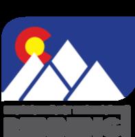 Hahns Peak Hill Climb - Clark, CO - race83960-logo.bD6U6n.png