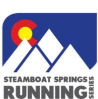 Emerald Mountain Trail Run - Steamboat Springs, CO - race83965-logo.bD6Vfc.png
