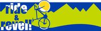 Ride & Revel! 2020 - Greeley, CO - abc3727a-037b-4d21-97b2-c191dd63a9f3.jpg