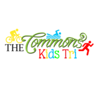 The Commons Kids Triathlon - Huffman, TX - race84335-logo.bD-MqQ.png