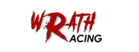 WRATH Racing - Dfw, TX - race84306-logo.bD-wij.png