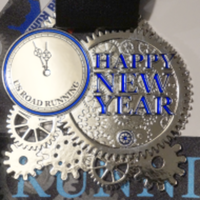 Diamond Valley Lake 2 Person 13.1 Relay & 13.1 - Hemet, CA - race84310-logo.bD-5fv.png