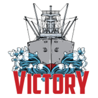 Victory Race - Richmond, CA - race58080-logo.bAKhUV.png