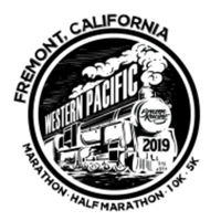 Western Pacific - Fremont, CA - race61011-logo.bCW9Uu.png