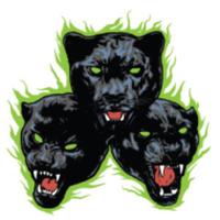 Wildcat - El Sobrante, CA - race61697-logo.bA85eo.png