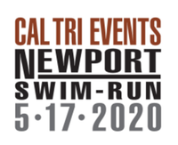 2020 Cal Tri Events Newport SwimRun - 5.17.20 - Newport Beach, CA - race84176-logo.bEekfn.png